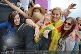 Springjam Tag 2 - Kroatien - Do 30.05.2013 - 172