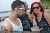 Springjam Tag 2 - Kroatien - Do 30.05.2013 - 185