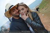 Springjam Tag 2 - Kroatien - Do 30.05.2013 - 196