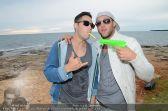 Springjam Tag 2 - Kroatien - Do 30.05.2013 - 204