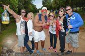 Springjam Tag 2 - Kroatien - Do 30.05.2013 - 206