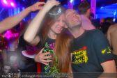 Springjam Tag 2 - Kroatien - Do 30.05.2013 - 225