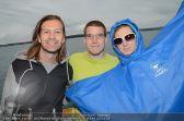 Springjam Tag 2 - Kroatien - Do 30.05.2013 - 28