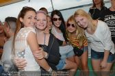 Springjam Tag 2 - Kroatien - Do 30.05.2013 - 34