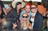 Springjam Tag 2 - Kroatien - Do 30.05.2013 - 41
