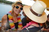 Springjam Tag 2 - Kroatien - Do 30.05.2013 - 45