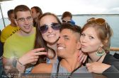 Springjam Tag 2 - Kroatien - Do 30.05.2013 - 48