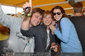 Springjam Tag 2 - Kroatien - Do 30.05.2013 - 49