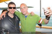 Springjam Tag 2 - Kroatien - Do 30.05.2013 - 57