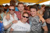 Springjam Tag 2 - Kroatien - Do 30.05.2013 - 58