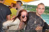Springjam Tag 2 - Kroatien - Do 30.05.2013 - 73
