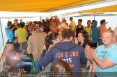 Springjam Tag 2 - Kroatien - Do 30.05.2013 - 78