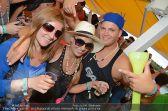 Springjam Tag 2 - Kroatien - Do 30.05.2013 - 9