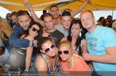 Springjam Tag 2 - Kroatien - Do 30.05.2013 - 96