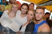 Springjam Tag 2 - Kroatien - Do 30.05.2013 - 98