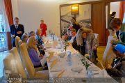vip dinner - Eisvogel - Fr 31.05.2013 - 104