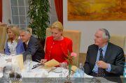 vip dinner - Eisvogel - Fr 31.05.2013 - 105