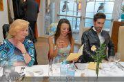 vip dinner - Eisvogel - Fr 31.05.2013 - 106