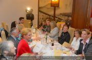 vip dinner - Eisvogel - Fr 31.05.2013 - 111