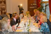 vip dinner - Eisvogel - Fr 31.05.2013 - 119
