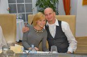 vip dinner - Eisvogel - Fr 31.05.2013 - 121