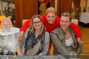 vip dinner - Eisvogel - Fr 31.05.2013 - 133