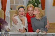 vip dinner - Eisvogel - Fr 31.05.2013 - 143