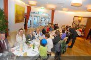 vip dinner - Eisvogel - Fr 31.05.2013 - 145