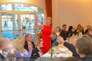 vip dinner - Eisvogel - Fr 31.05.2013 - 147