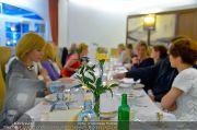 vip dinner - Eisvogel - Fr 31.05.2013 - 152
