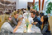 vip dinner - Eisvogel - Fr 31.05.2013 - 161
