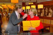 vip dinner - Eisvogel - Fr 31.05.2013 - 27