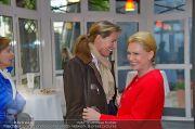 vip dinner - Eisvogel - Fr 31.05.2013 - 40