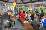 vip dinner - Eisvogel - Fr 31.05.2013 - 45