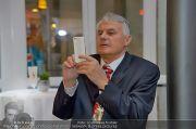 vip dinner - Eisvogel - Fr 31.05.2013 - 57