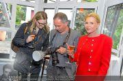 vip dinner - Eisvogel - Fr 31.05.2013 - 58