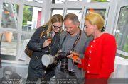 vip dinner - Eisvogel - Fr 31.05.2013 - 59