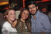 Uni Fridays - Lutz Club - Fr 31.05.2013 - 1