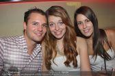 Uni Fridays - Lutz Club - Fr 31.05.2013 - 10