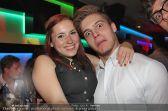 Uni Fridays - Lutz Club - Fr 31.05.2013 - 11