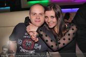Uni Fridays - Lutz Club - Fr 31.05.2013 - 19