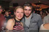 Uni Fridays - Lutz Club - Fr 31.05.2013 - 28