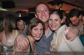 Uni Fridays - Lutz Club - Fr 31.05.2013 - 29