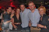 Uni Fridays - Lutz Club - Fr 31.05.2013 - 38