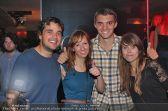 Uni Fridays - Lutz Club - Fr 31.05.2013 - 5