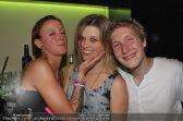 Uni Fridays - Lutz Club - Fr 31.05.2013 - 7