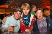 Volksfest - FF Ternitz - Sa 01.06.2013 - 1