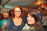 Volksfest - FF Ternitz - Sa 01.06.2013 - 10