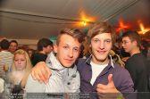 Volksfest - FF Ternitz - Sa 01.06.2013 - 100