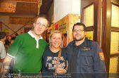 Volksfest - FF Ternitz - Sa 01.06.2013 - 101